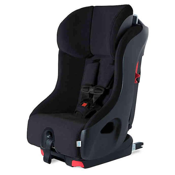 Foonf Convertible Car Seat - Shadow
