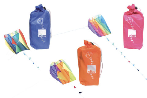 Vilac Small Pocket Kite