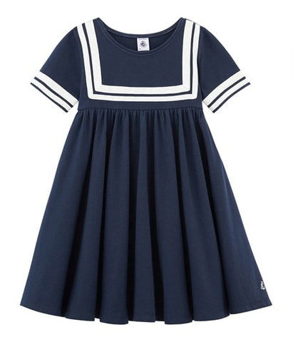 PB Sailor Dress