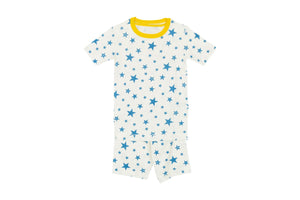 Star Summer Pyjamas