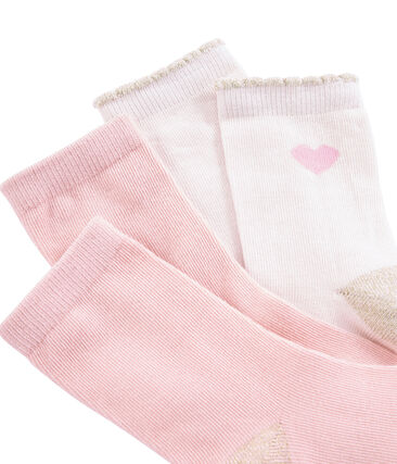 Socks - 2-Piece Set