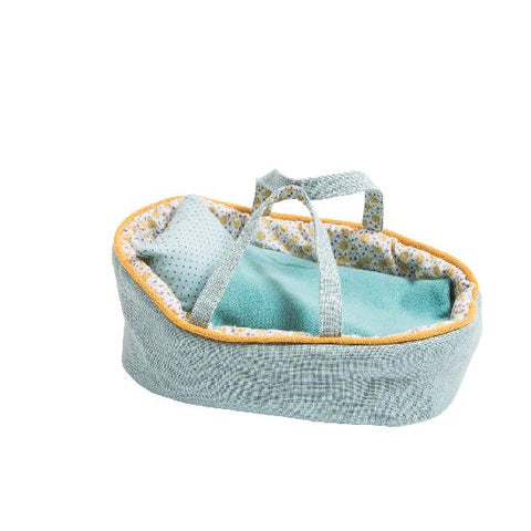 Moulin Roty Famille Mirabelle - Carry Cot Small