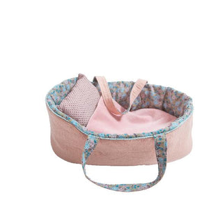 Famille Mirabelle - Carry Cot Large