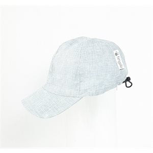 Tirigolo Cotton Cap