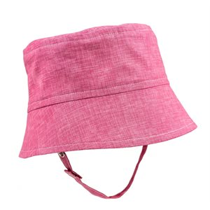 Tirigolo Bucket Hat