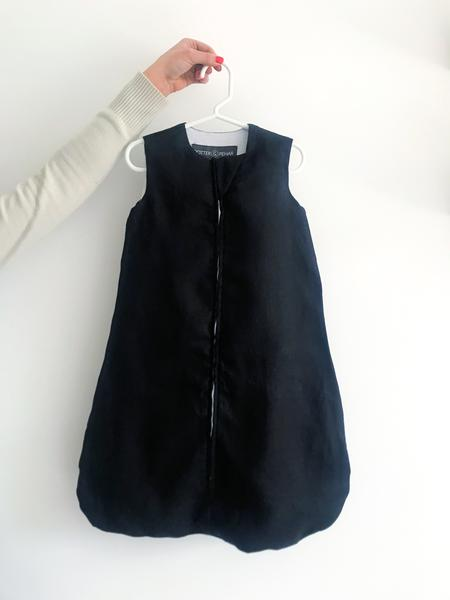 Potter and Pehar Sleep Sack - Avenue
