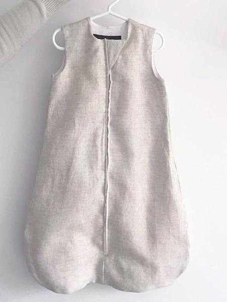 Potter and Pehar Sleep Sack