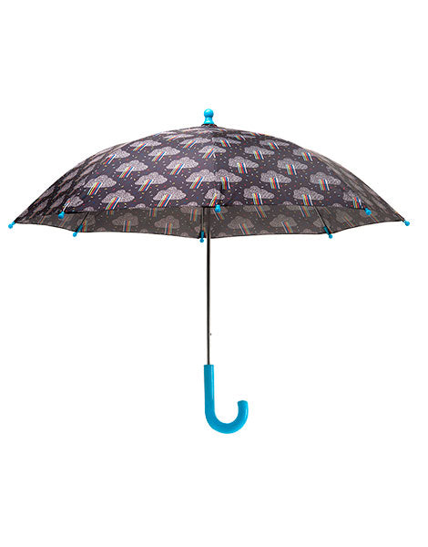 Minikane Umbrella