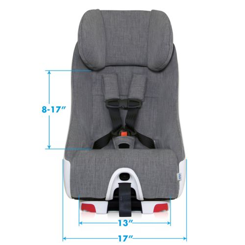 Foonf Convertible Car Seat - Shadow ONLY AVAILABLE IN STORE OR STORE PICK-UP