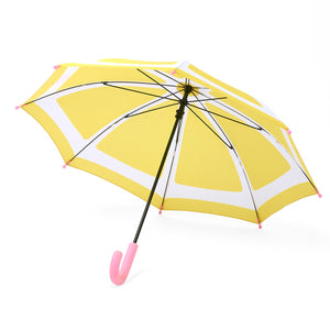 Hipsterkid Lemon Umbrella
