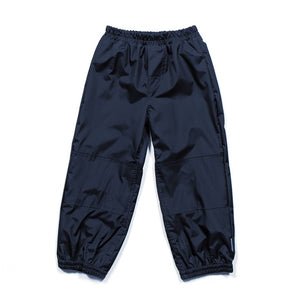 Nanö Outwear Pants Navy