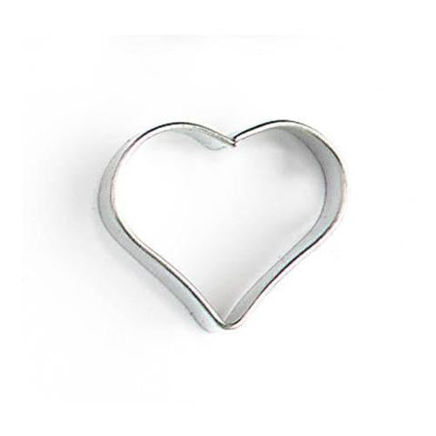 Cookie Cutter, Large