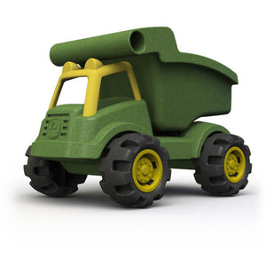 Begin Again EcoRigs Dump Truck