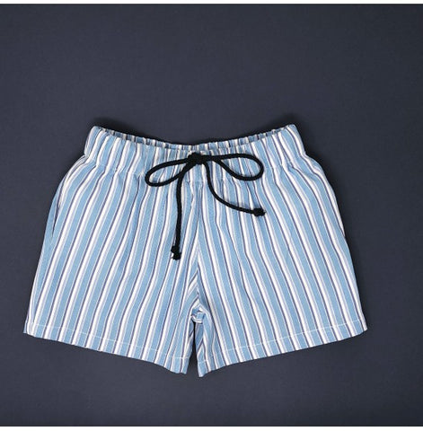 Piccolo Made in Italy - Kid Swimshort Ischia
