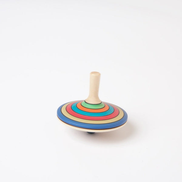Mader Sprint Spinning Top