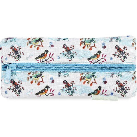 Pencil case Birds Nathalie Lete