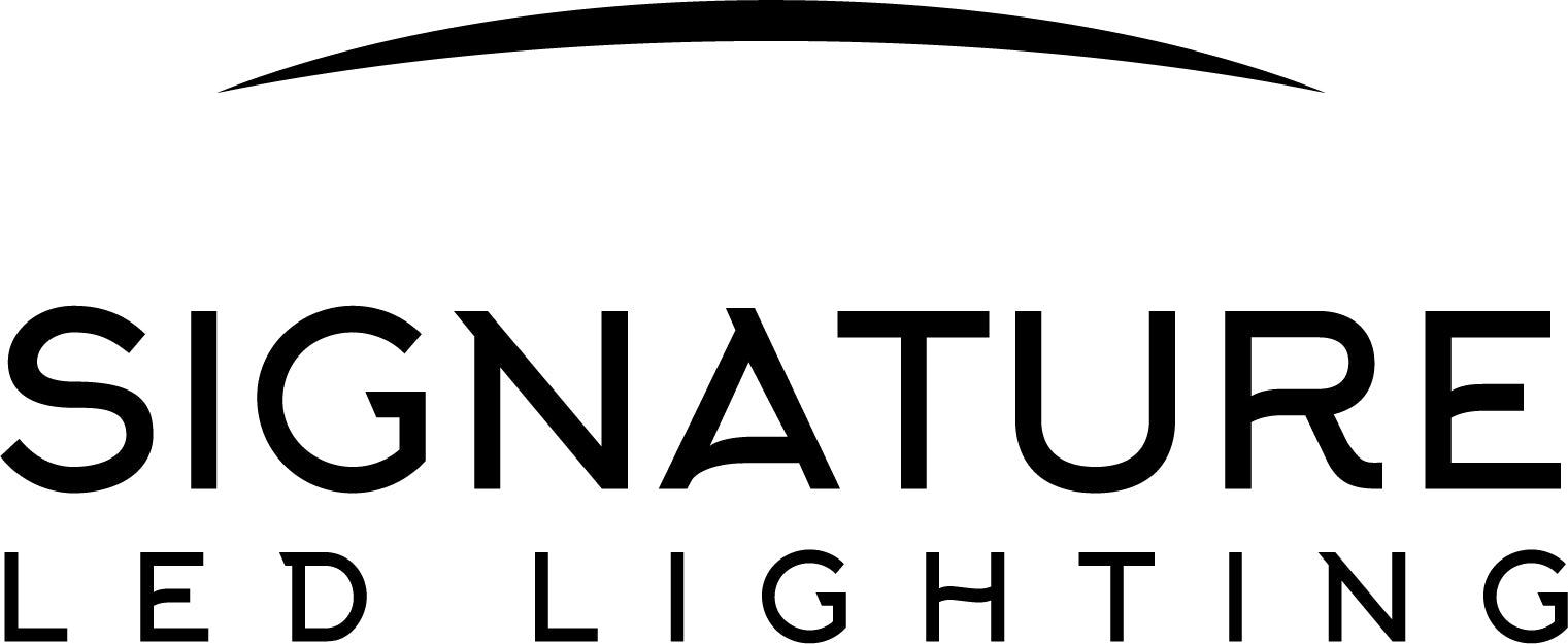 Signature LED Lighting