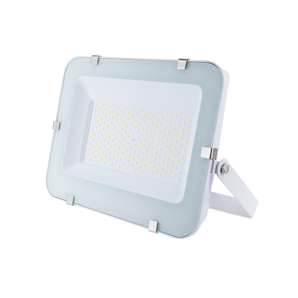 Premium White LED Floodlights