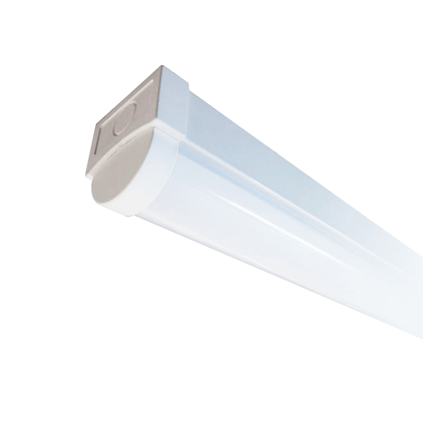 4ft LED High Lumen Batten