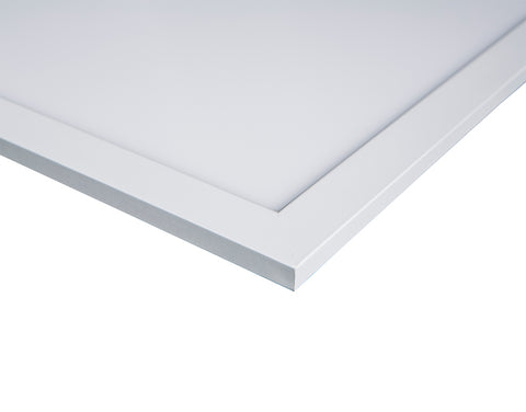 CETO, IP66, 600*600 LED Panel, UGR Compliant, TPA Fire Rated