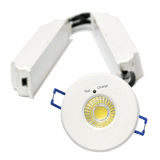 Hera Emergency Downlight