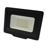 20w Flood Light