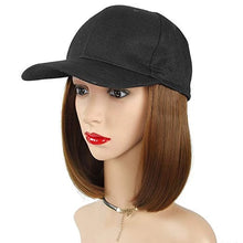 Load image into Gallery viewer, (Short Hair) Hair Wig Cap-Buy 2 Free Shipping