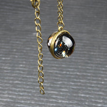 Load image into Gallery viewer, You're My Universe Necklace