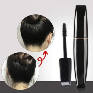 Hair Finishing Stick