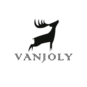 VANJOLY (BEST SERVICE FOR YOU )