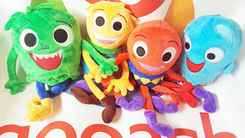 happy sqooasha plush toys