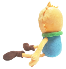 Load image into Gallery viewer, Doug Digit Plush Toy
