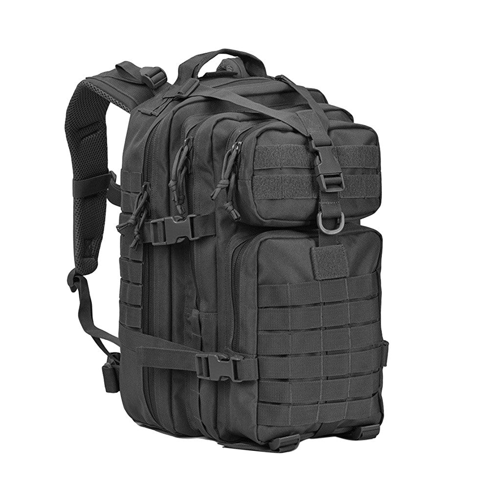 <Military Bag>防水ミリタリーバッグ 収納多数 超高性能