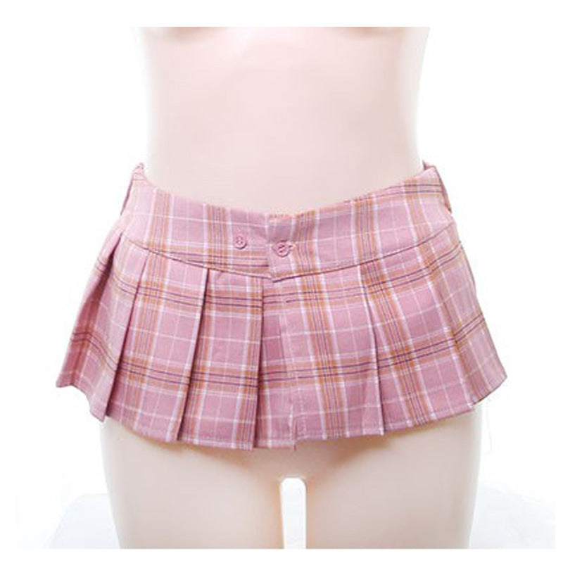 Mini Skirt 18cm pic