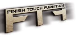 Finish Touch Furniture