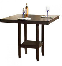 Load image into Gallery viewer, Finish Touch Furniture Dining Table - Muebles Para Cocina, Table setting, wooden table