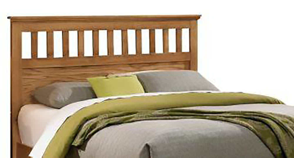 Finish Touch Furniture presents home decor for the bedroom furniture.  Muebles para dormitorio, camas, mesas