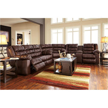 Load image into Gallery viewer, Finish Touch Furniture muebles de sala. Home decor sofas and couches.