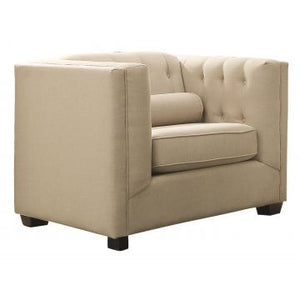 Finish Touch Furniture muebles de sala. Home decor sofas and couches.