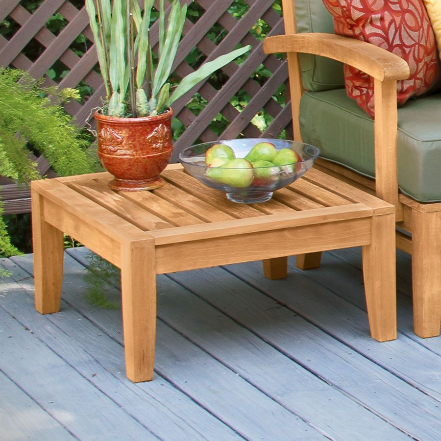 Finish Touch Furniture | patio furniture for home decor.  Este sillas es muebles para terraza