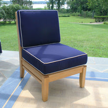 Load image into Gallery viewer, Finish Touch Furniture patio furniture for home decor.  Este sillas es muebles para terraza