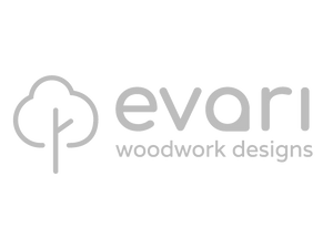 Evari Woodwork Designs