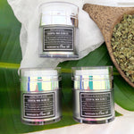 Lemongrass Restorative Cream