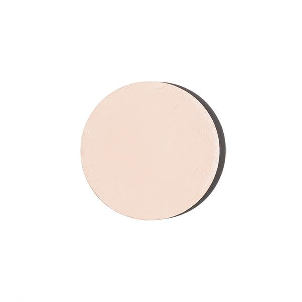 Cream Concealer Refill - Pearl | Sherwood Green Life all natural organic makeup products, natural non toxic makeup kits, affordable organic beauty products