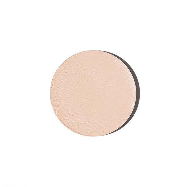 Cream Concealer Refill - Dream | Sherwood Green Life all natural organic makeup products, natural non toxic makeup kits, affordable organic beauty products
