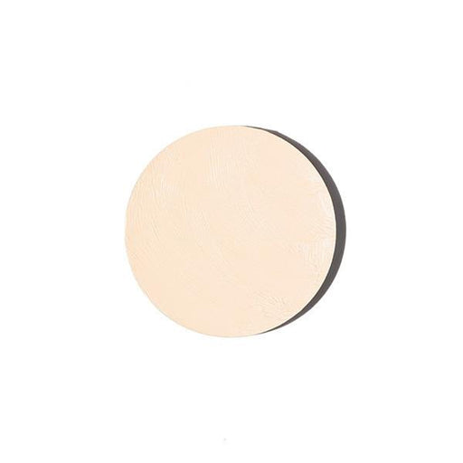 Cream Concealer Refill - Dew | Sherwood Green Life eco friendly makeup products, best green beauty products, all natural beauty care for sensitive skin