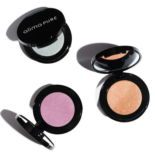 Alima Pure Eye Shadow