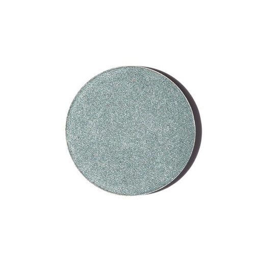 Pressed Eye Shadow Refill - Cosmic | Sherwood Green Life eco friendly makeup products, best green beauty products, all natural beauty care for sensitive skin