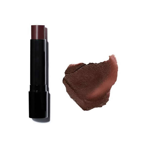 Lip Tints - | Sherwood Green Life eco friendly makeup products, best green beauty products, all natural beauty care for sensitive skin