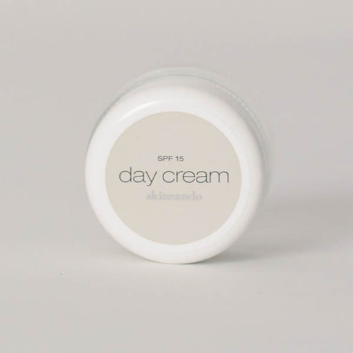 Day Cream - | Sherwood Green Life best green tea skin care products, eco friendly skincare products, all natural non toxic skincare